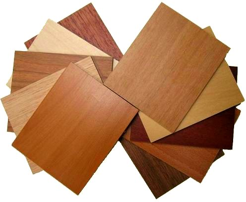 High Quality Wood Veneer Best Import