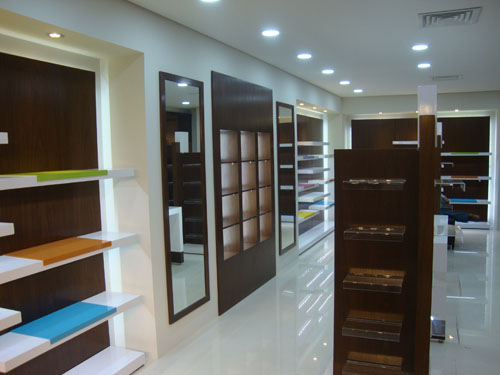Wide Rang of Shop Furnitures Designs