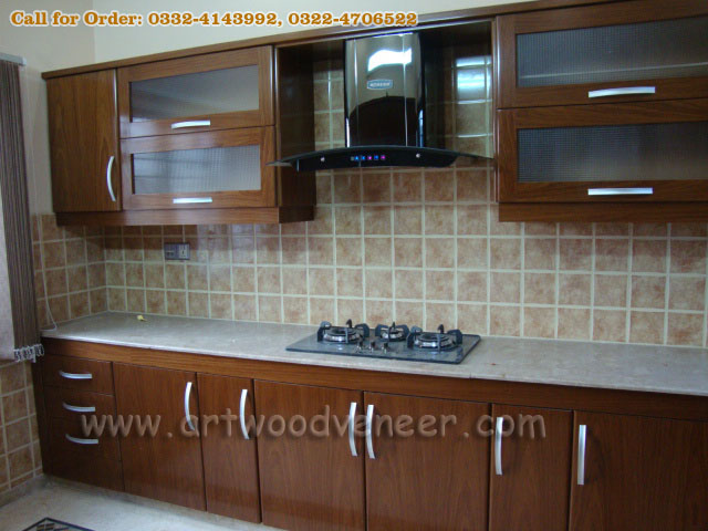 Modern kitchen cabinets for sale in lahore kitchen manufacturer for Kitchen design in lahore pakistan