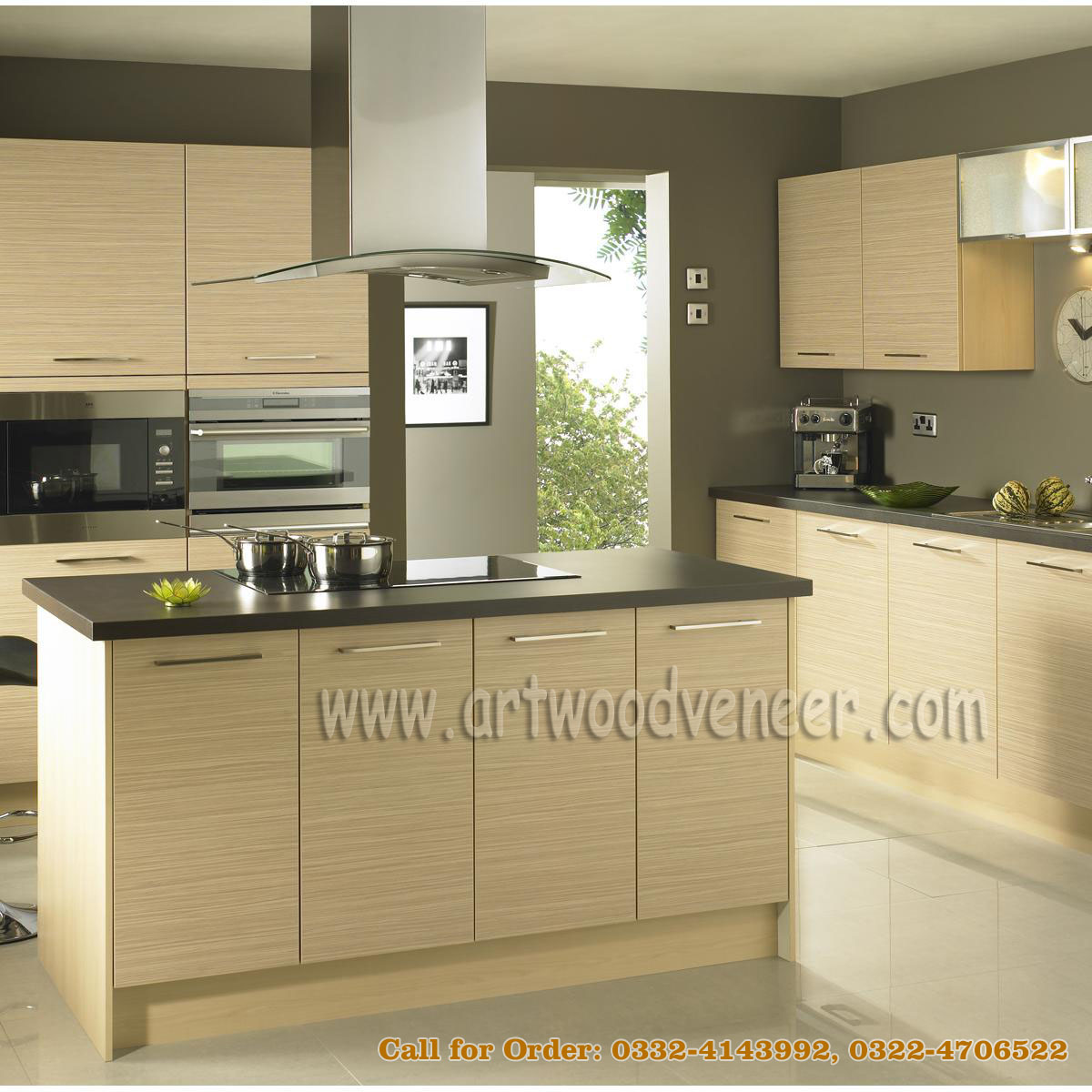 Modern Kitchen Cabinets For Sale In Lahore Kitchen Manufacturer