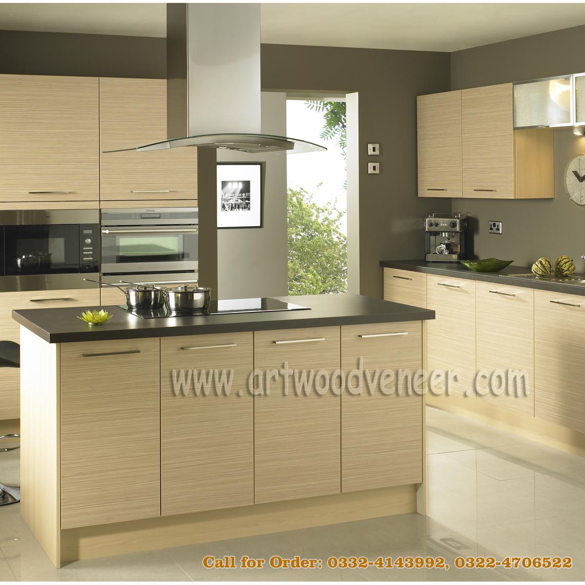 modern kitchen cabinets for sale in lahore kitchen manufacturer. Black Bedroom Furniture Sets. Home Design Ideas