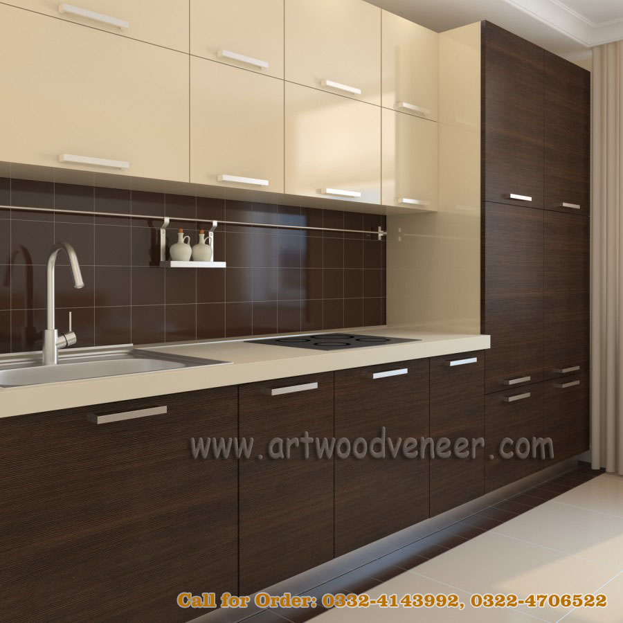 Modern Kitchen Cabinets For Sale In Lahore Kitchen