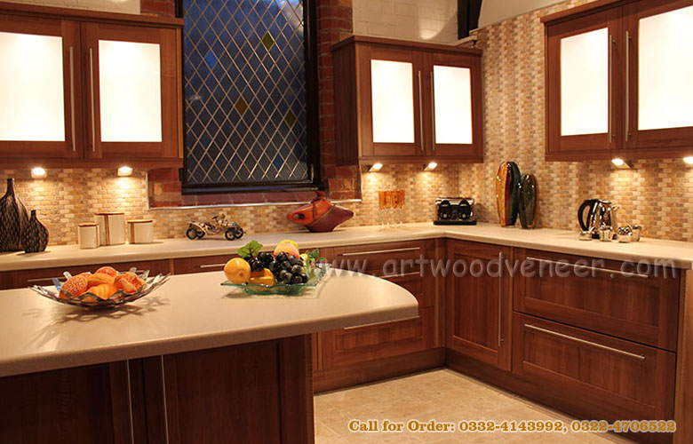 Home Depot Kitchen Designer Job Home Design Ideas