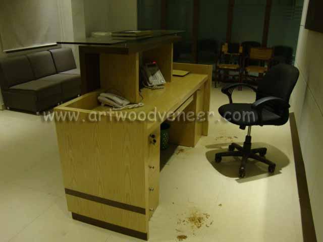 modern-furnitures