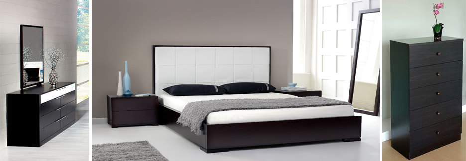 Imported veneer beds for sale in Lahore