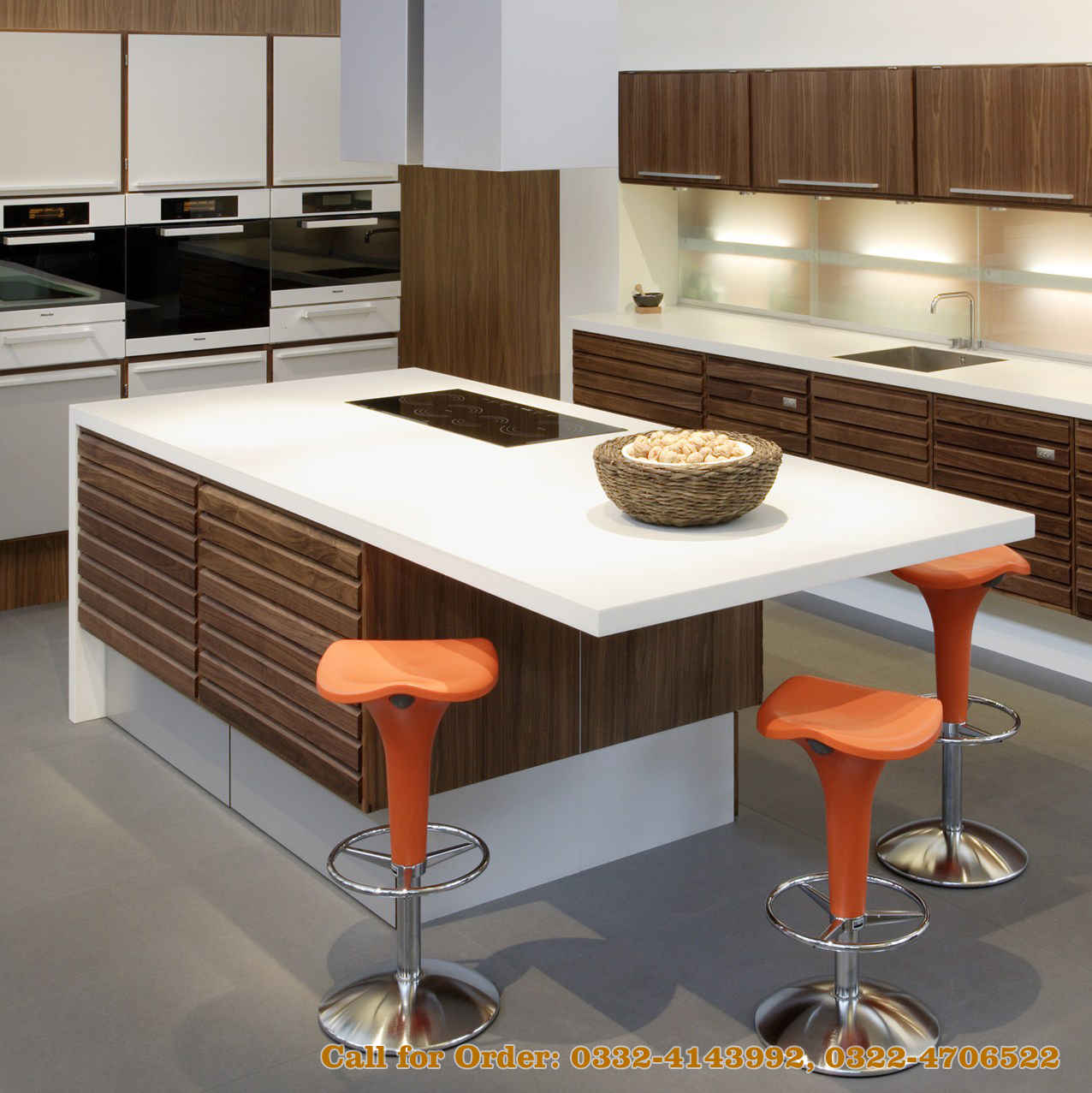 Furniture Design In Lahore quality corian furniture work in lahore | kitchens & wardrobes