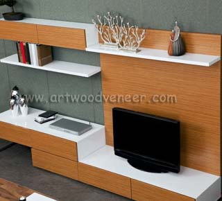 modern-furnitures