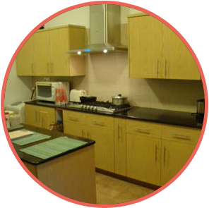Kitchen Manufacturer Pakistan S No 1 Quality Furniture Products On Competitive Prices