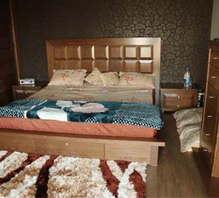 Furniture Design In Lahore imported veneer beds for sale in lahore | kitchens & wardrobes