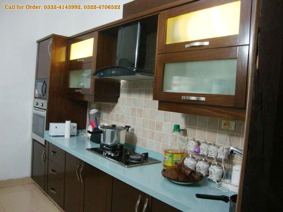 town lahore kitchens wardrobes cabinets manufacturers in pakistan