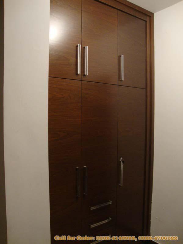 Photos Of Wood Veneer Kitchen Cabinet Doors